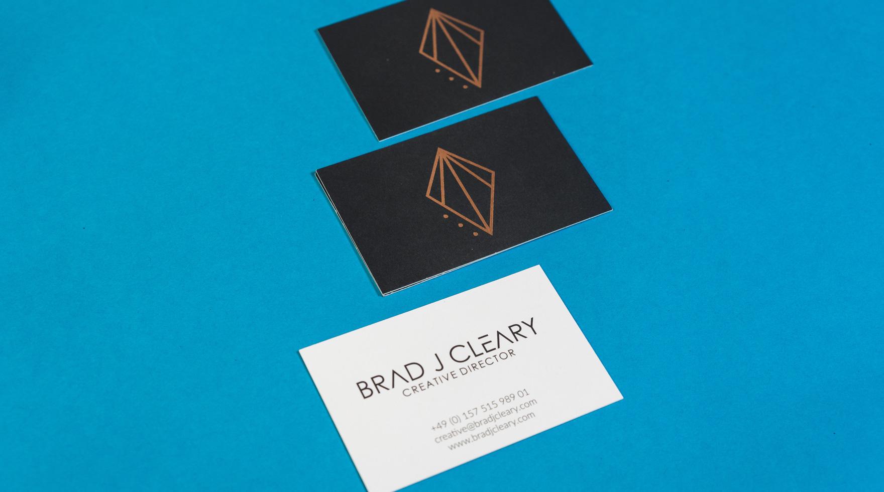 branding-brad-cleary-by-webkreation-berlin