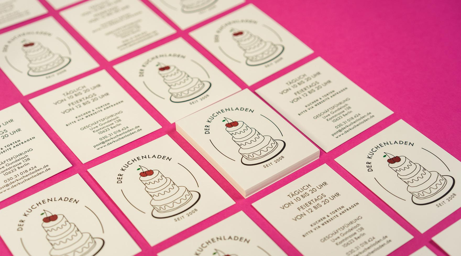 grafikdesign-kuchenladen-berlin-agentur