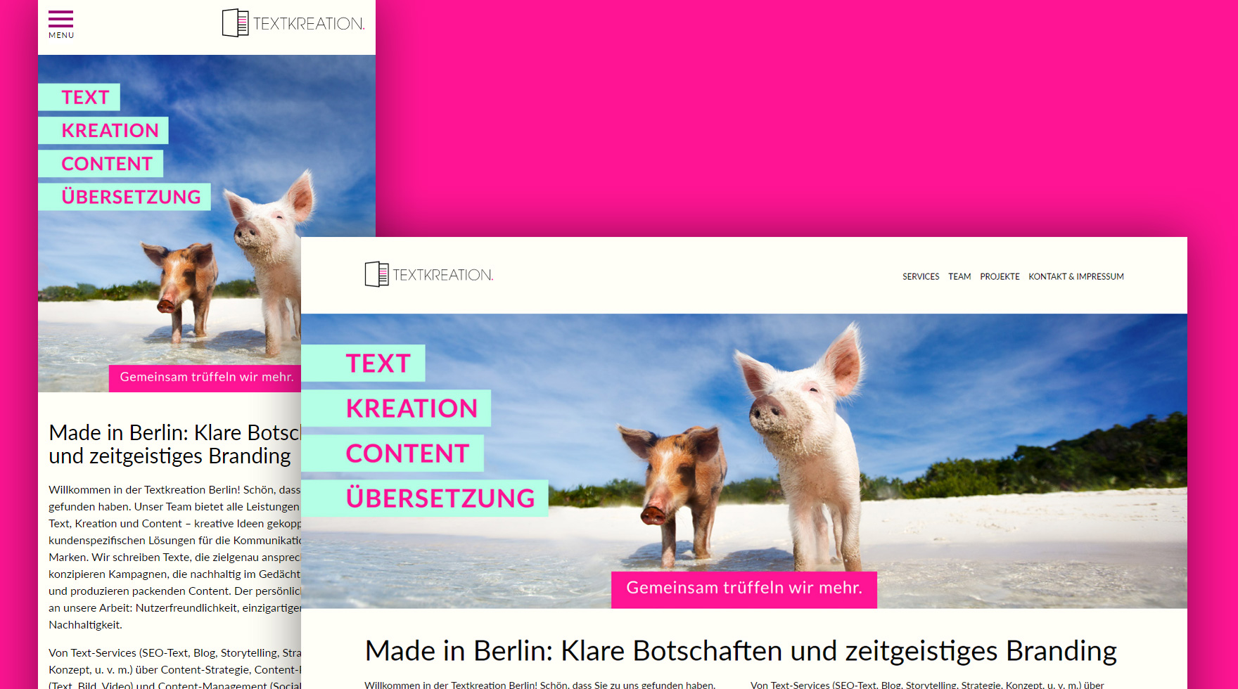 textkreation-berlin-web-design-agentur