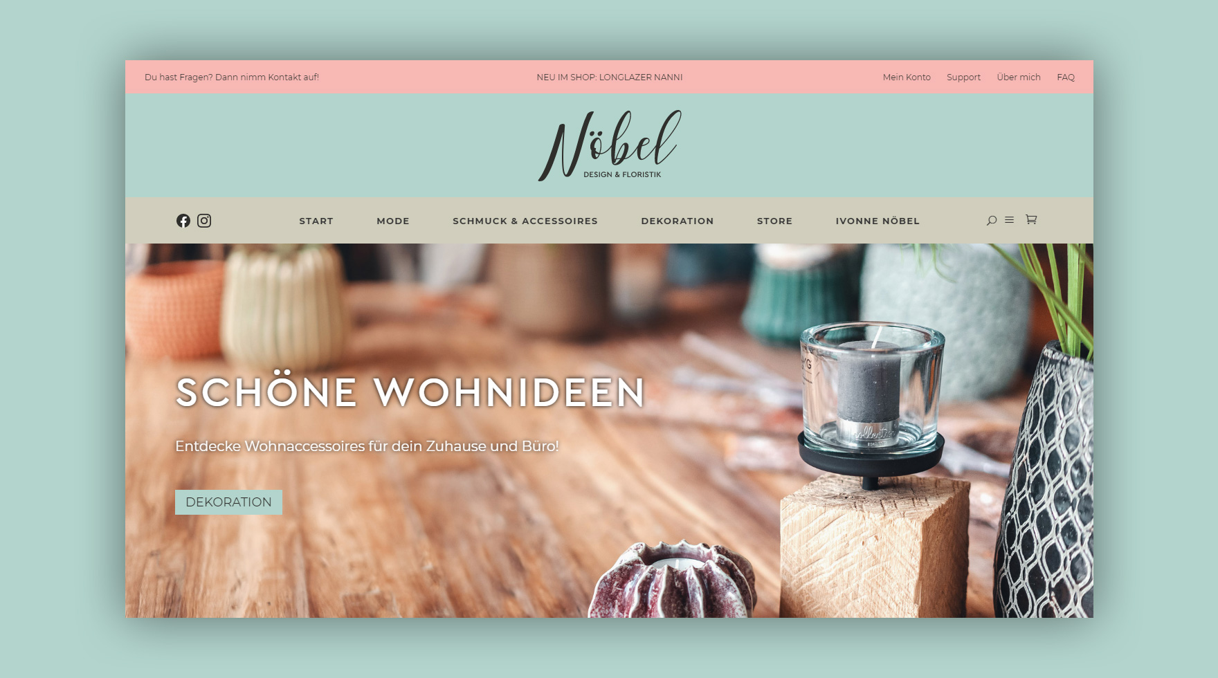 web-design-noebel-leipzig