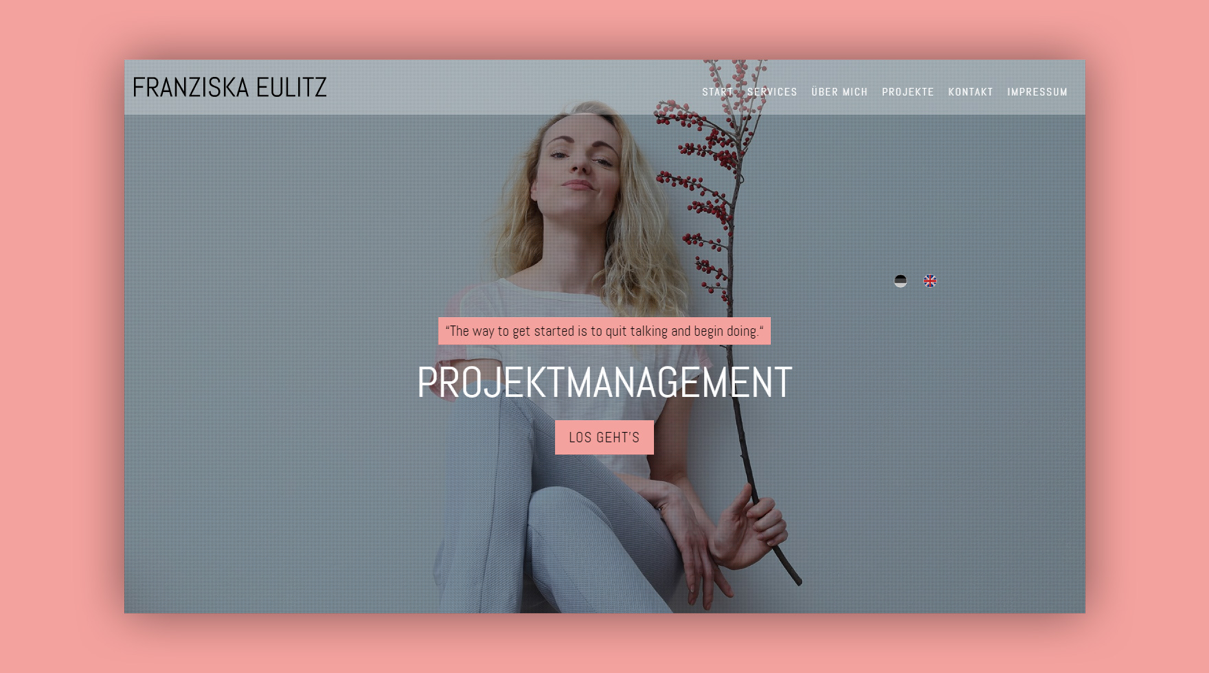 website-franziska-eulitz-by-webkreation