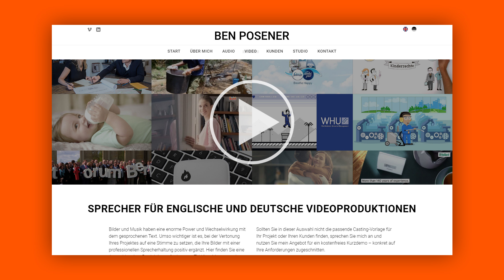 Webdesign-berlin-ben-posener