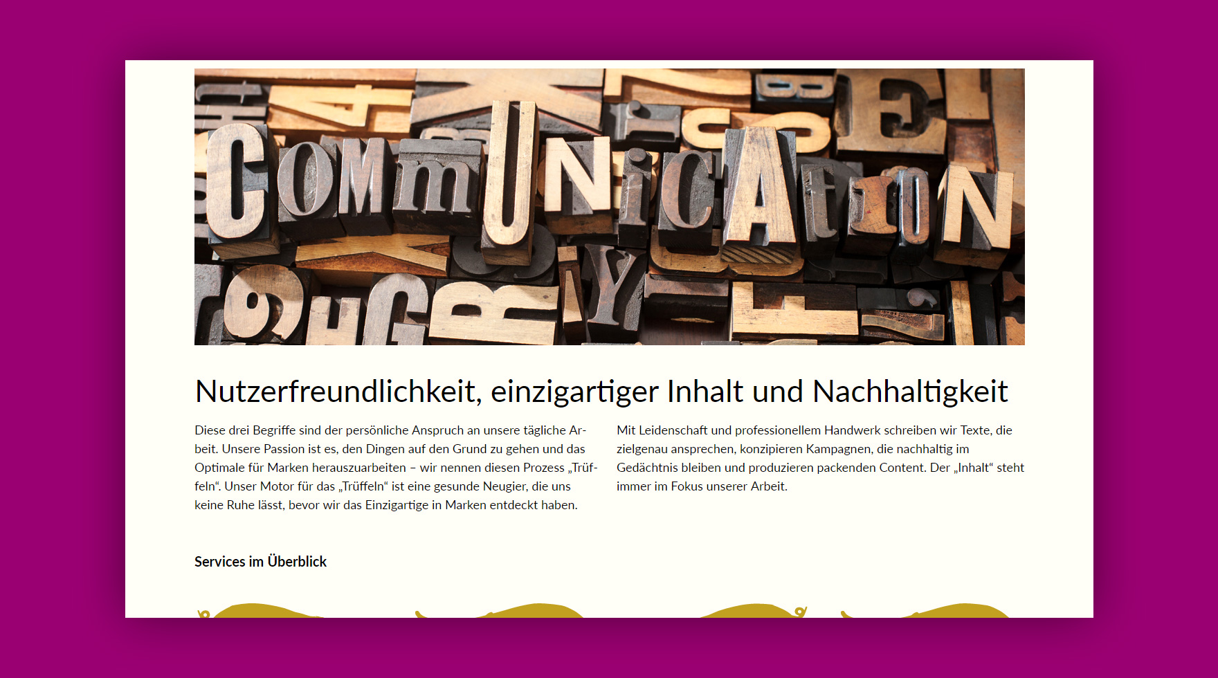 textkreation-berlin-website-agentur