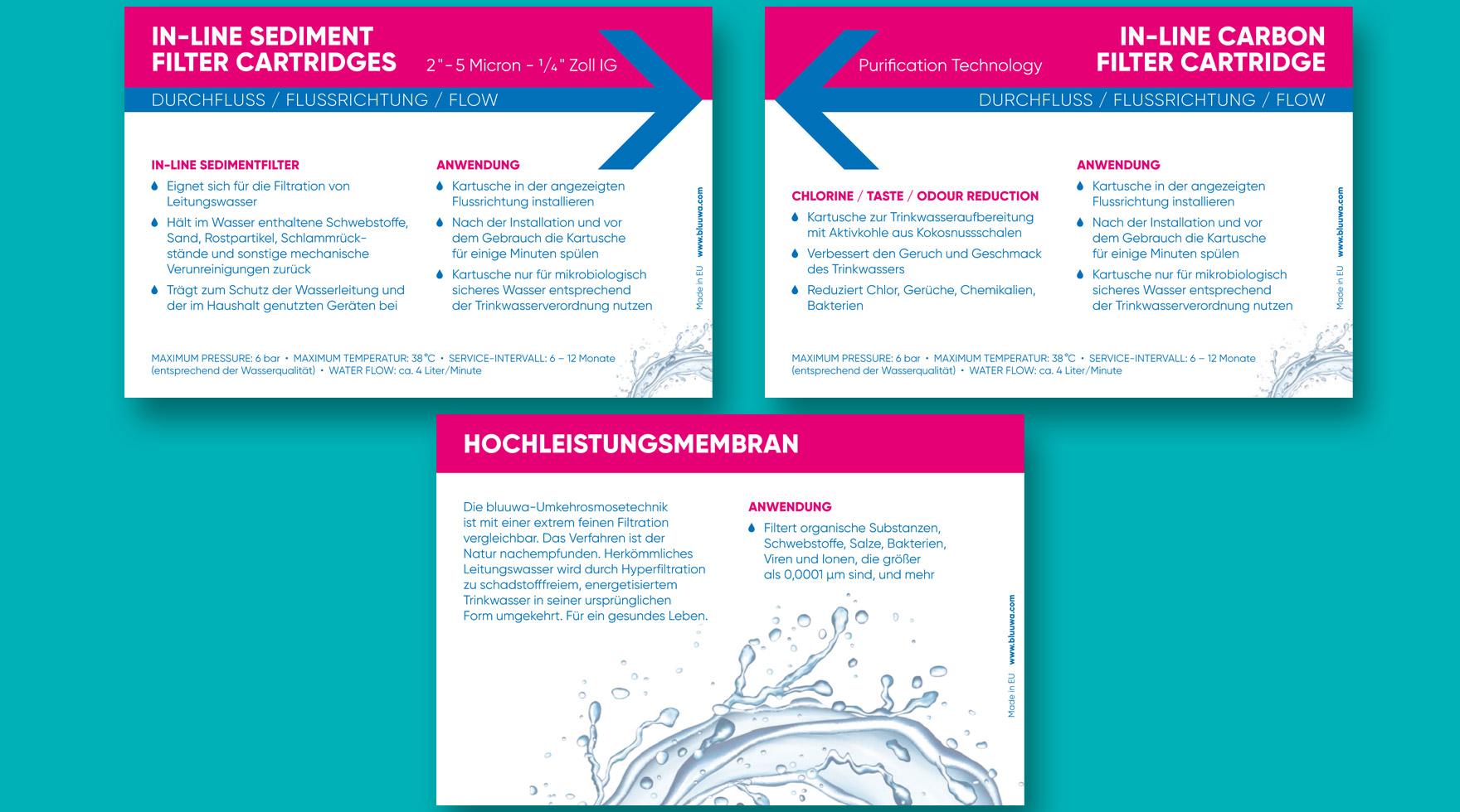 product-design-agency-berlin