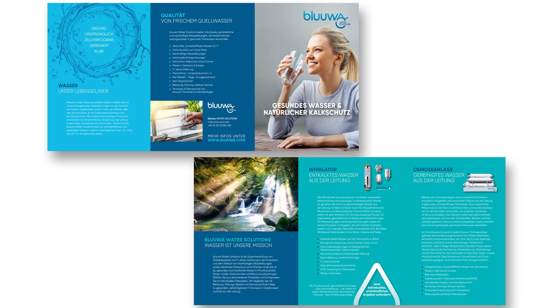 faltblatt-design-agentur-berlin