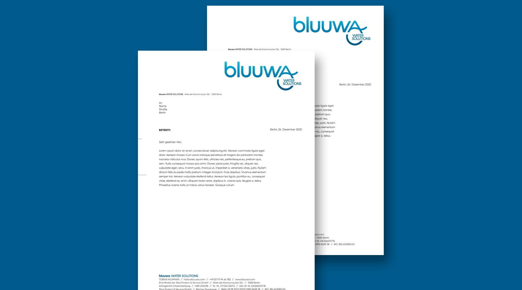 corporate-design-agentur-berlin