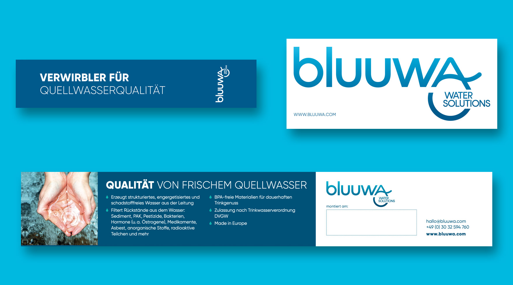 produkt-design-bluuwa-berlin