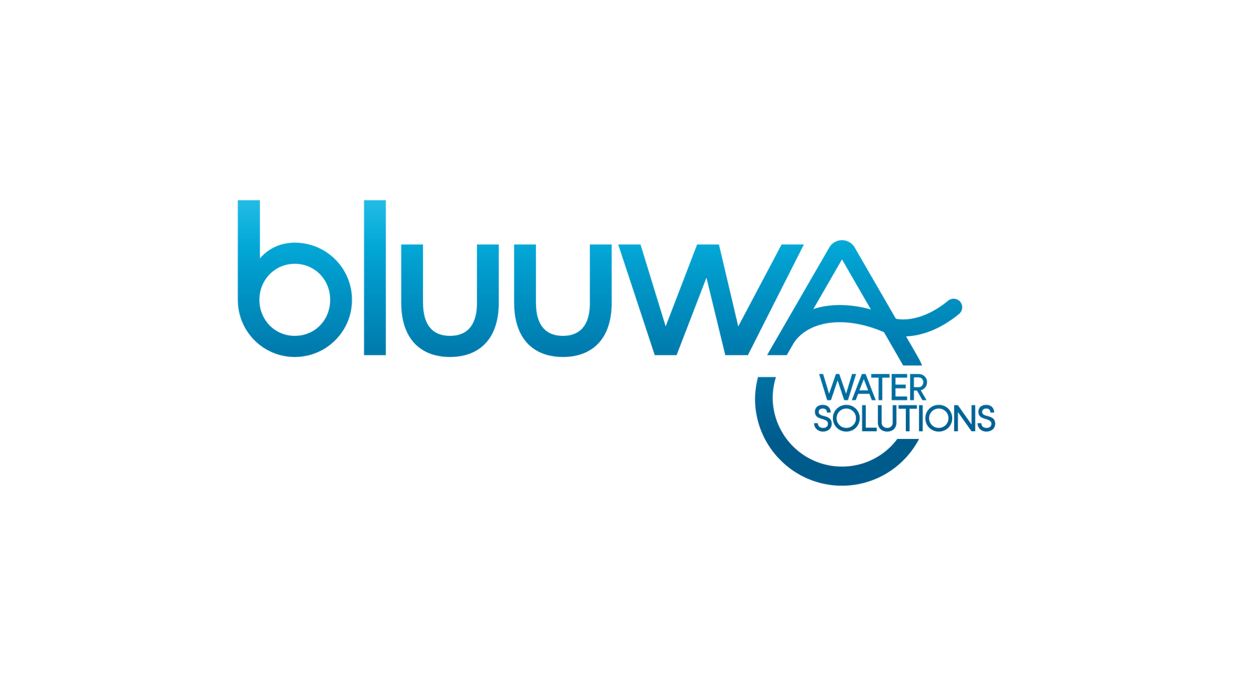 logo-design-bluuwa-berlin