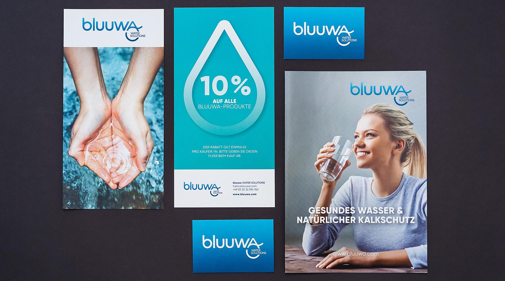 branding-design-bluuwa-berlin