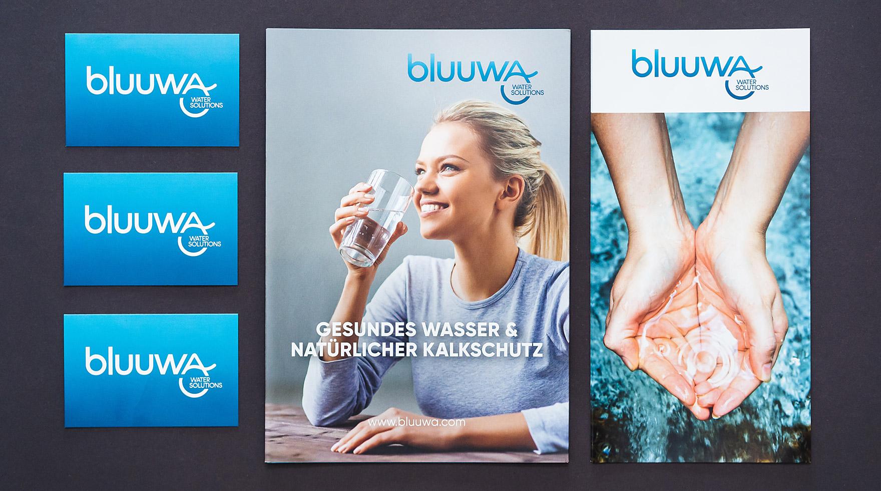 corporate-design-bluuwa-berlin