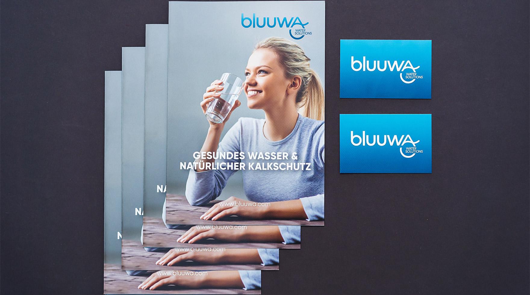 folder-design-bluuwa-webkreation-berlin