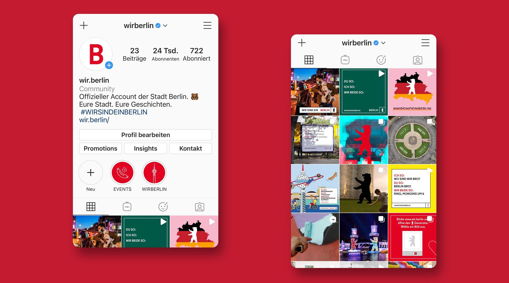instagram-agentur-wir-berlin-webkreation