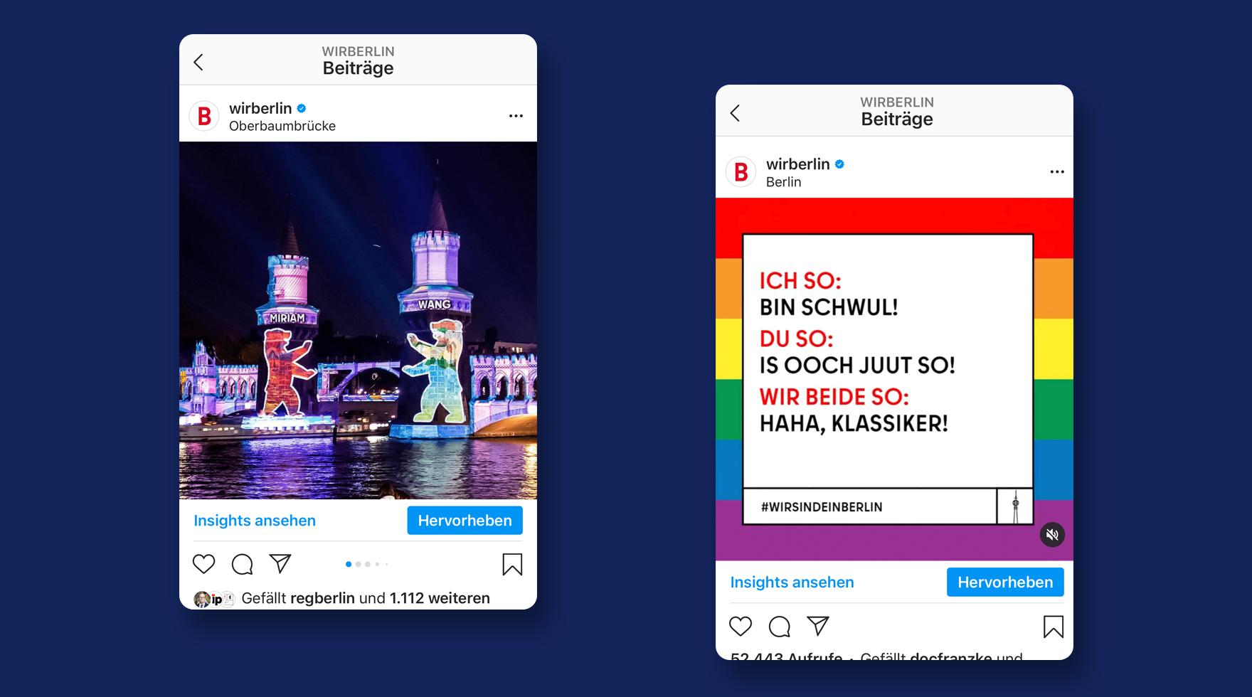 instagram-feed-social-media-agentur-berlin