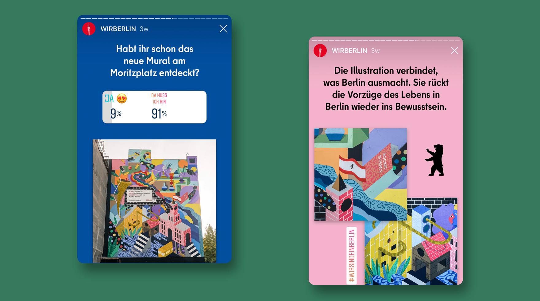 instagram-story-social-media-agentur-wir-berlin