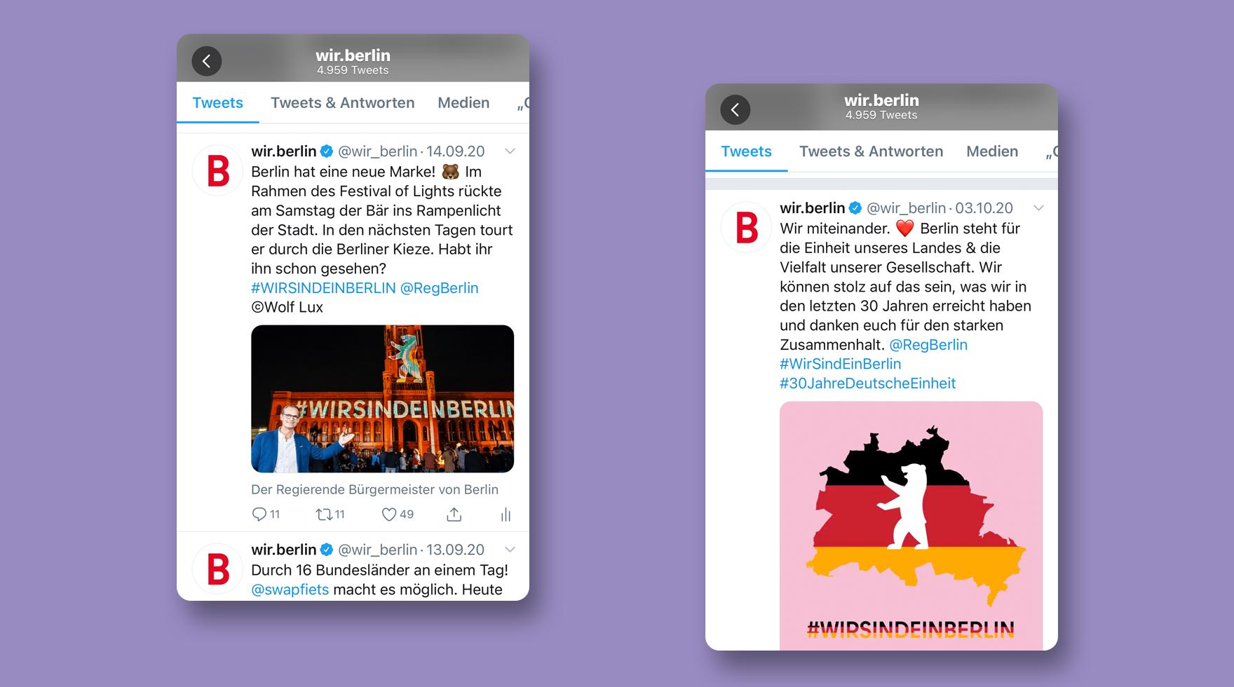 twitter-wir-berlin-agentur-social-media-berlin