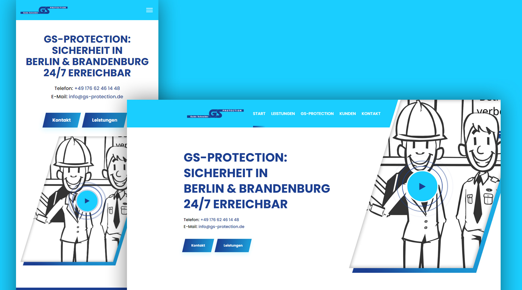 website-gs-protection-berlin