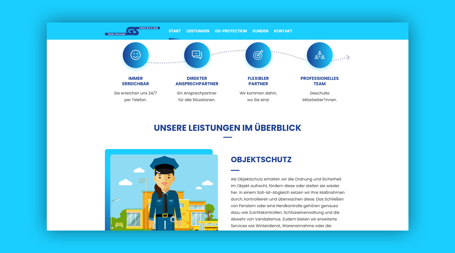 website-responsive-wordpress-gs-protection-berlin-webkreation