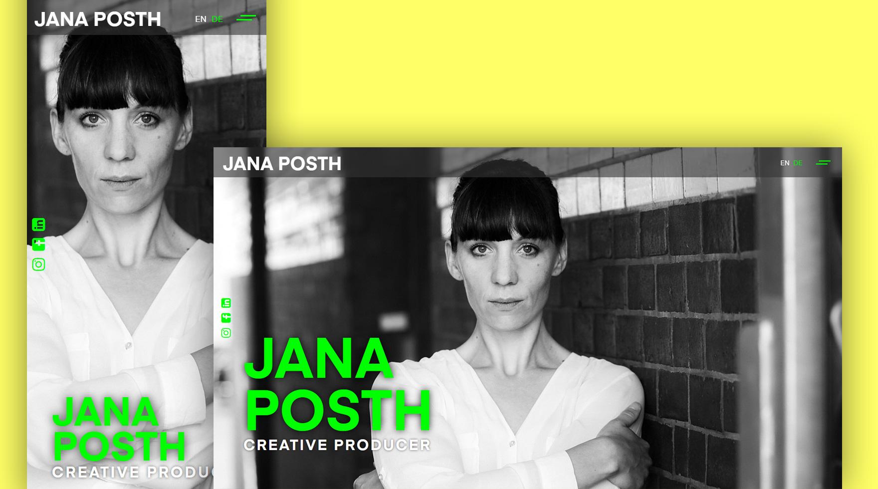 website-agentur-berlin-creative-producer